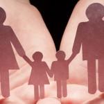 Figlio nato fuori del matrimonio: diritti nascono prima del riconoscimento