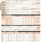 730 Sgravi fiscali famiglie